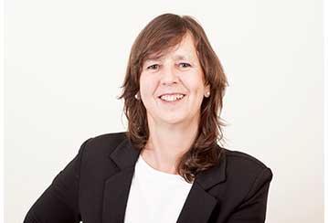 AFQ I Alleinerziehende FinanzQueen Gründerin Annett-Katrin Wohlgemuth
